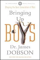 Bringing Up Boys (English Edition)