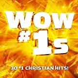 Dean 9 Held - Natalie Grant 10 How Great Is Our God - Chris Tomlin 11 My Savior, My God - Aaron Shust 12 I Am - Mark Schultz 13 Cinderella - Steven Curtis Chapman 14 Here I Am to Worship - Michael W. Smith 15 What Faith Can Do - Kutless Disc 2: 1 Never Going Back to Ok - The Afters 2 City on Our Knees - Tobymac 3 Free to Be Me - Francesca Battistelli 4 By Your Side - Tenth Avenue North 5 Lost Get Found, the - Britt Nicole 6 Washed By the Water - Needtobreathe 7 Last Night, the - Skillet 8 I'm Not Alright - Sanctus Real 9 I Need You to Love Me - Barlowgirl 10 This Is Your Life - Switchfoot 11 Me and Jesus - Stellar Kart 12 Every Time I Breathe - Big Daddy Weave 13 Hide - Joy Williams 14 Everlasting God - Lincoln Brewster 15 Everything You Ever Wanted - Hawk Nelson