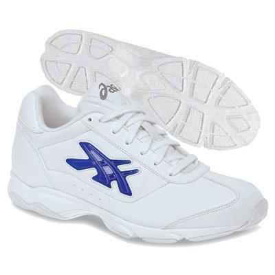 zephz cheer shoes mens shoe styles
