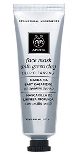 apivita-deep-cleansing-face-mask-with-green-clay-17-oz-new-product-exclusive-innovation