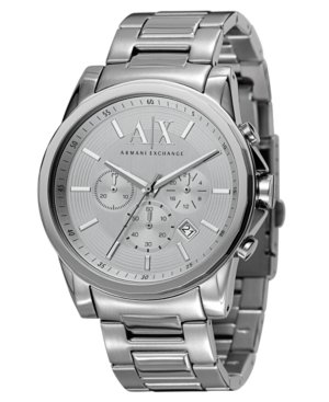 Armani Exchange AX2058 Mens Watch