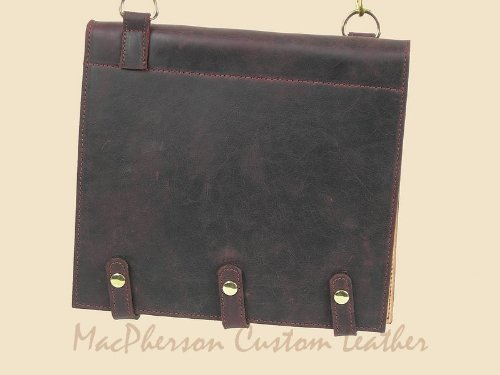 Point 5 X 7 Inches Heavy Weight Photo|Card Size .046 Caliper Thick Cardboard Craft and Packing Brown Kraft Paper Board 25 Sheets Chipboard 46pt