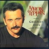 Jingle Bell Rock - Aaron Tippin