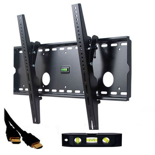 How To Videosecu Adjustable Tilting Wall Mount Bracket For