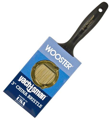 wooster-brush-z1120-3-yachtsman-paintbrush-3-inch