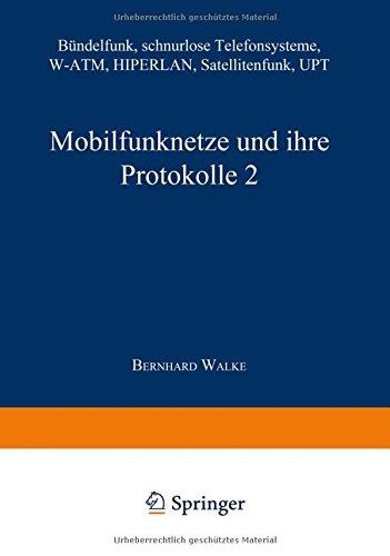 mobilfunknetze-und-ihre-protokolle-2-informationstechnik