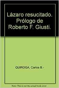 Image Result For Audio De Giusti