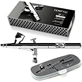 Temptu Pro SP35 Airbrush Gravity Feed with Small Cup