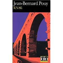 RN 86 - Jean-Bernard Pouy