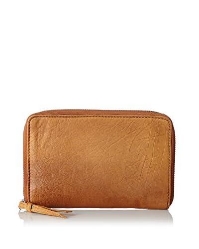 Anokhi Portafoglio Wallet