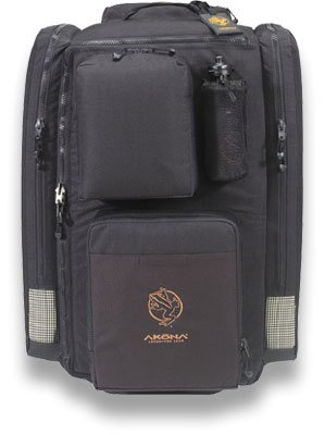 akona-roller-backpack