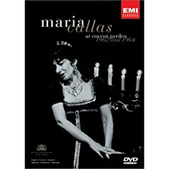 Tosca : Maria Callas en DVD ! 41YHARNSJJL._SL500_AA240_