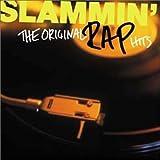 echange, troc Various Artists - Slammin: Original Rap Hits