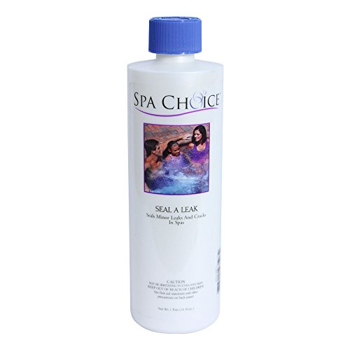 spa-choice-472-3-5071-seal-a-leak-minor-cracks-and-leaks-repairing-solution-for-spas-and-hot-tubs-1-