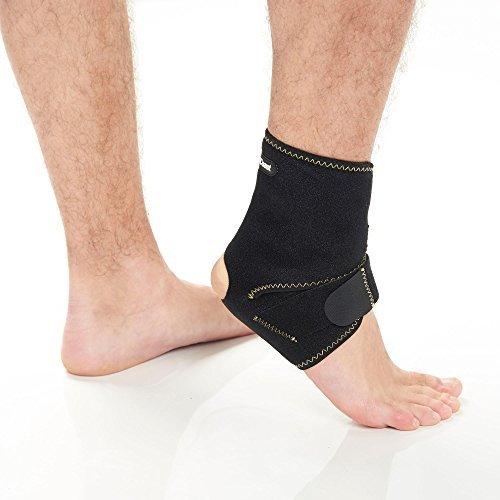 gold-coast-atmungsaktive-einstellbare-neopren-sprunggelenk-unterstutzungs-bandage-grosse-s-m