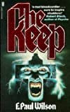 The Keep (0450054551) by Wilson, F.Paul