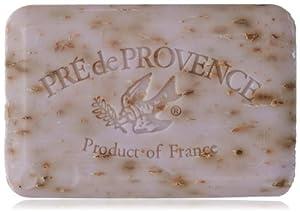 (档次)法国普润普斯Pre de Provence Soap, Lavender薰衣草香型传统手工皂 $5.6