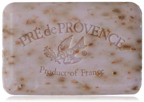 Pre de Provence Soap, Lavender, 8.8 -Ounce Cello