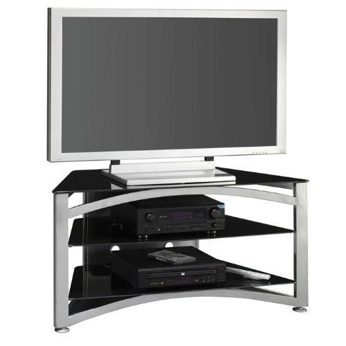 Cheap Belize Tv Stand By Bush Furniture (AZ01-10949)