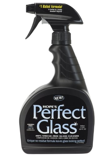 hopes-perfect-glass-cleaner-32-ounce