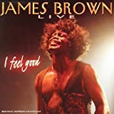 I Feel Good James Brown