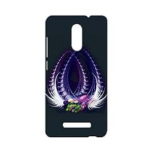 G-STAR Designer 3D Printed Back case cover for Xiaomi Redmi Note 3 / Redmi Note3 - G7384