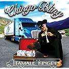 Tamale Kingpin