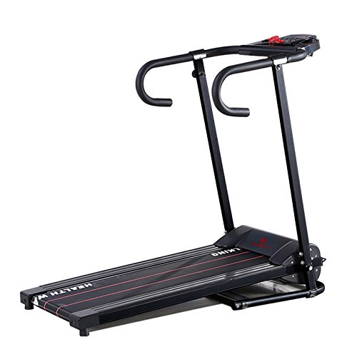 Top Best 5 Treadmill For Sale 2016 Product Boomsbeat