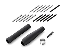 Wacom Tech Corp. ACK40001 Intuos4 Pen Accessory Kit