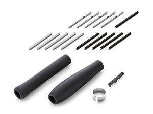 INTUOS4 Pen Pro Accessory Kit