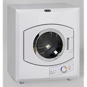 Best Compact Dryers For Small Apartments