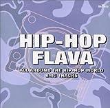 Hip-Hop Flava-All Around The Hip-Hop World BMG Tracks