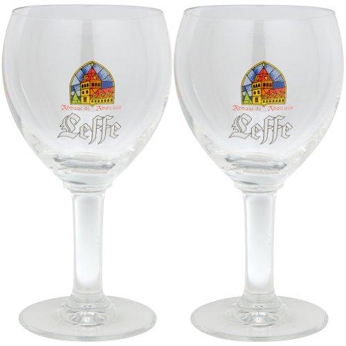 leffe-2-pack-glassware