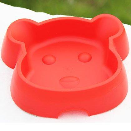 cara-de-perro-bowl-cubs-cara-pet-food-cuenca-antideslizante-tiene-un-recipiente-para-perros-pequenos