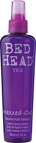 tigi-bed-head-maxxed-out-massive-hold-cuidado-capilar-236-ml