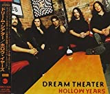 Hollow Years by Dream Theater