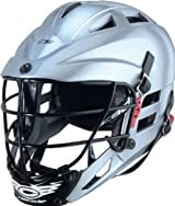 Cascade CS Youth Lacrosse Helmet (Call 1-800-327-0074 to order)