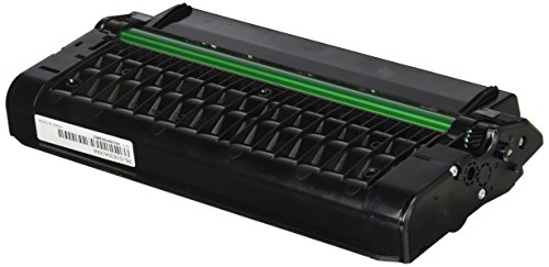Samsung ML-D1630A Toner 2K Yield for ML-1630, ML-1630W, SCX-4500, SCX-4500W