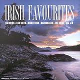 Various Irish Favourites