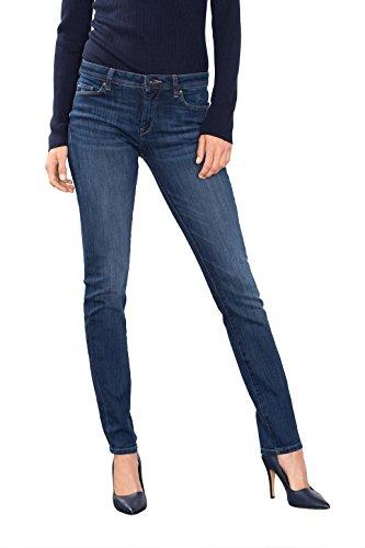 ESPRIT Damen Jeanshose 106ee1b010