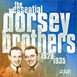 Essential Dorsey Brothers 1928-35