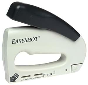 Arrow 5650DTW Easyshot Staple Gun