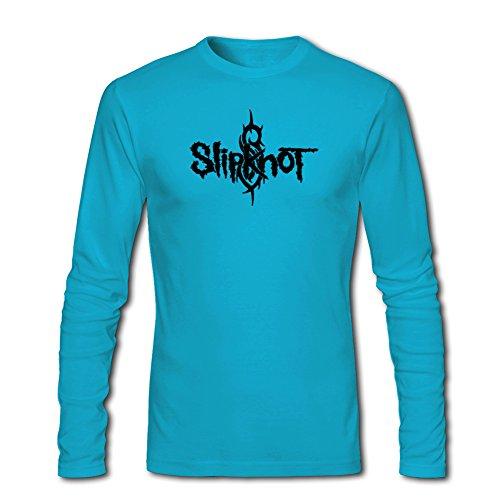 Classic Pop Slipknot For Boys Girls Long Sleeves Outlet