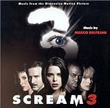 Scream 3 (1999 Film)