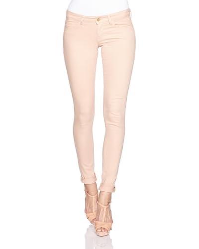 Mavi Jeans Serena [Rosa]
