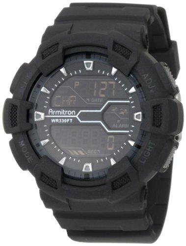 armitron-sport-mens-40-8246mblk-black-resin-digital-world-time-chronograph-watch