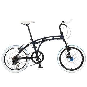 自転車 自転車 本体 折りたたみ ...