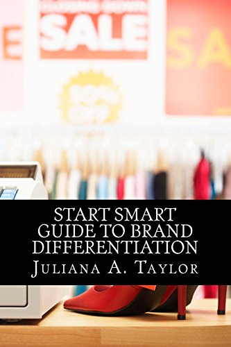 start-smart-guide-to-brand-differentiation