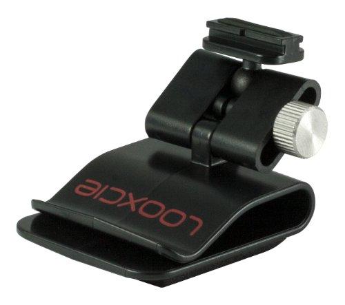 looxcie-3-ball-cap-clip-retail-packaging-black