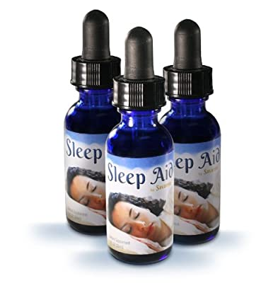 Natural Formula Assists Body Processes: Balances Serotonin & Melatonin ? Temporary Relief of Mild Anxiety, Stress, Insomnia - Daily Use Calms & Enhances Mood & Feelings of Well-being - No Side Effects